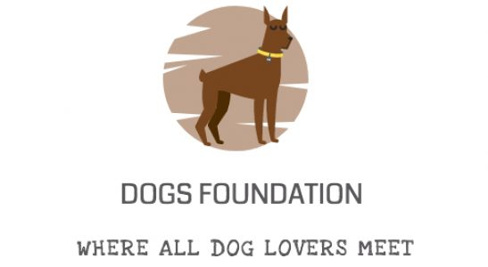 Dogs Foundation